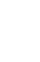 Large bottle